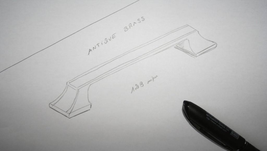 progettazione-lavorazione-disegno-mano