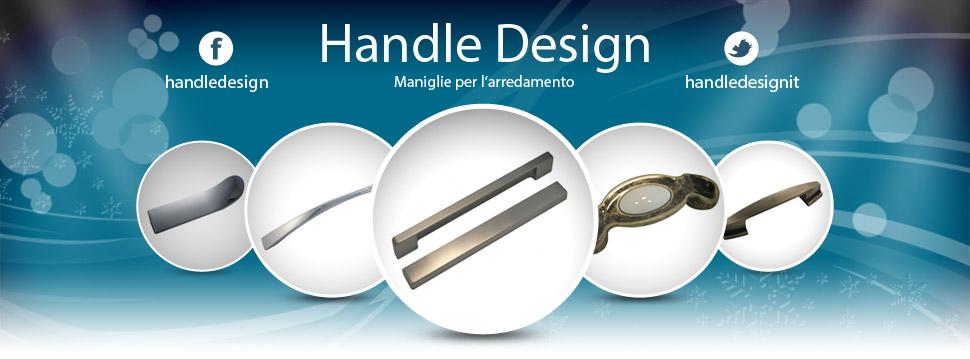 timeline-handle-design